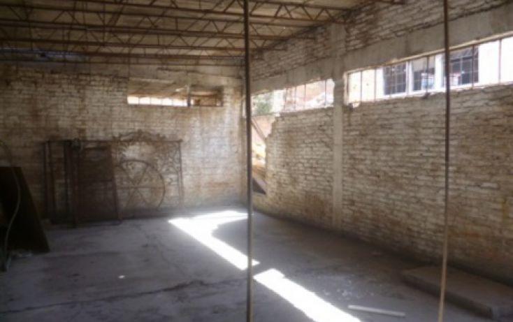 Foto de terreno habitacional en venta en, san miguel de allende centro, san miguel de allende, guanajuato, 2019005 no 05