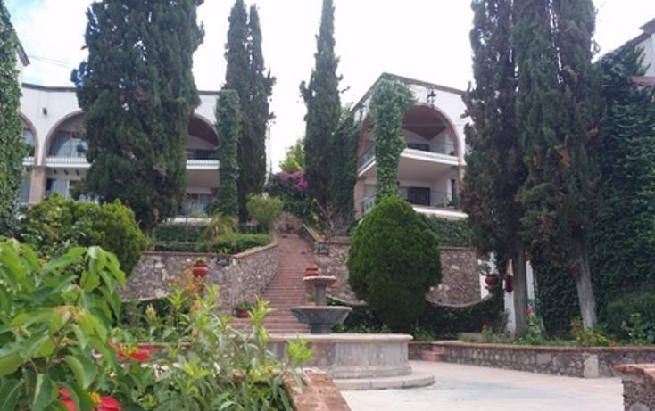 Foto de terreno habitacional en venta en, san miguel de allende centro, san miguel de allende, guanajuato, 2022989 no 02