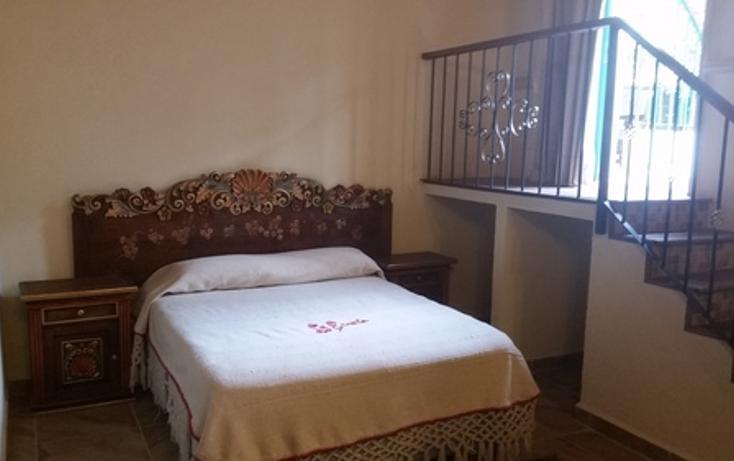 Foto de terreno habitacional en venta en, san miguel de allende centro, san miguel de allende, guanajuato, 2022989 no 06