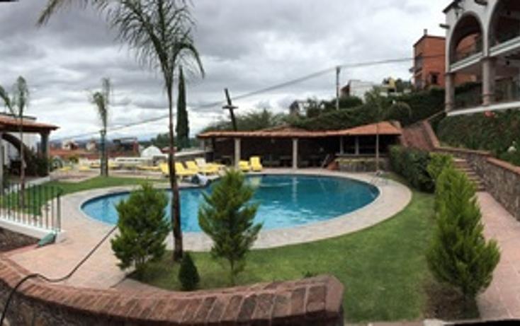 Foto de terreno habitacional en venta en, san miguel de allende centro, san miguel de allende, guanajuato, 2022989 no 08