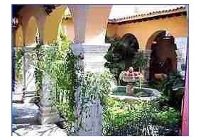 Foto de rancho en venta en  , san miguel de allende centro, san miguel de allende, guanajuato, 2036149 No. 05