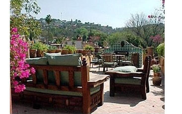 Foto de rancho en venta en  , san miguel de allende centro, san miguel de allende, guanajuato, 2036149 No. 09