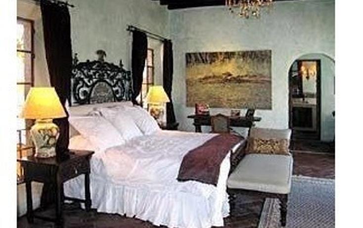 Foto de rancho en venta en  , san miguel de allende centro, san miguel de allende, guanajuato, 2036149 No. 10