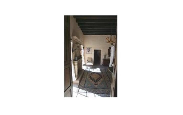 Foto de rancho en venta en  , san miguel de allende centro, san miguel de allende, guanajuato, 2036149 No. 12