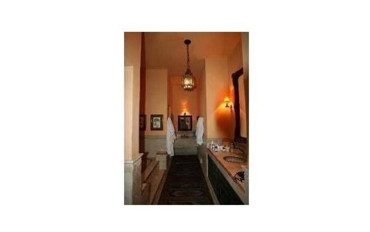 Foto de rancho en venta en  , san miguel de allende centro, san miguel de allende, guanajuato, 2036149 No. 17