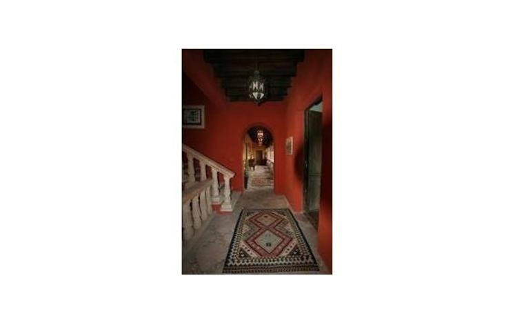 Foto de rancho en venta en  , san miguel de allende centro, san miguel de allende, guanajuato, 2036149 No. 18