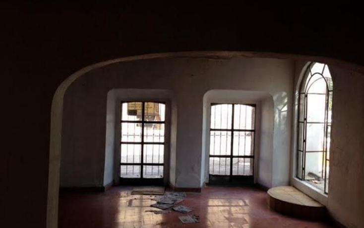 Local En San Miguel De Allende Centro En Renta Id 2904807