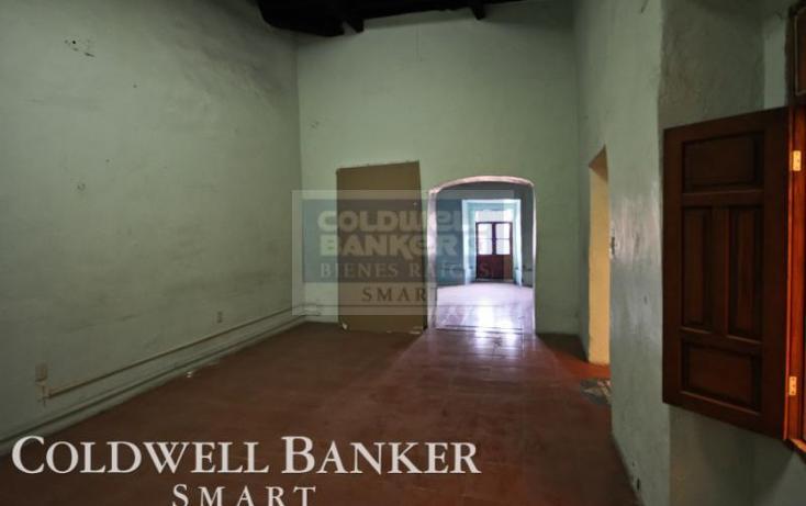 Foto de casa en venta en  , san miguel de allende centro, san miguel de allende, guanajuato, 345436 No. 02