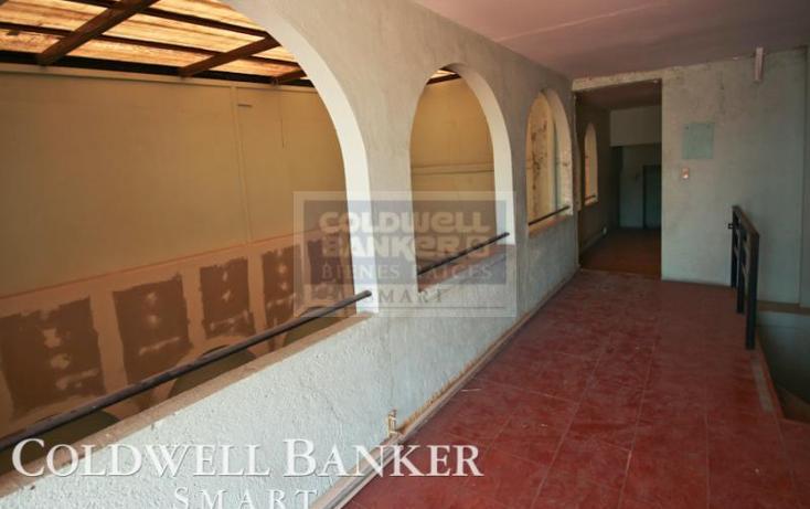 Foto de casa en venta en  , san miguel de allende centro, san miguel de allende, guanajuato, 345436 No. 04