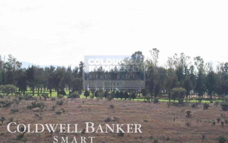 Foto de terreno habitacional en venta en  , san miguel de allende centro, san miguel de allende, guanajuato, 467668 No. 05
