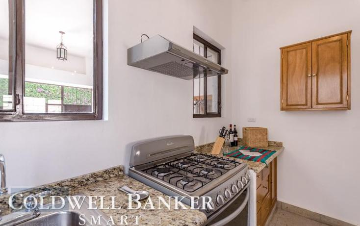 Foto de casa en venta en  , san miguel de allende centro, san miguel de allende, guanajuato, 485573 No. 03