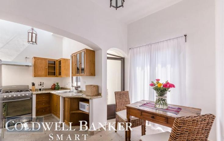 Foto de casa en venta en  , san miguel de allende centro, san miguel de allende, guanajuato, 485573 No. 08