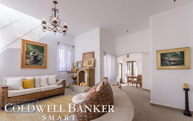Foto de casa en venta en  , san miguel de allende centro, san miguel de allende, guanajuato, 485573 No. 11