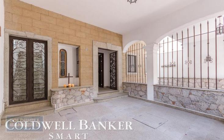 Foto de casa en venta en  , san miguel de allende centro, san miguel de allende, guanajuato, 485573 No. 13