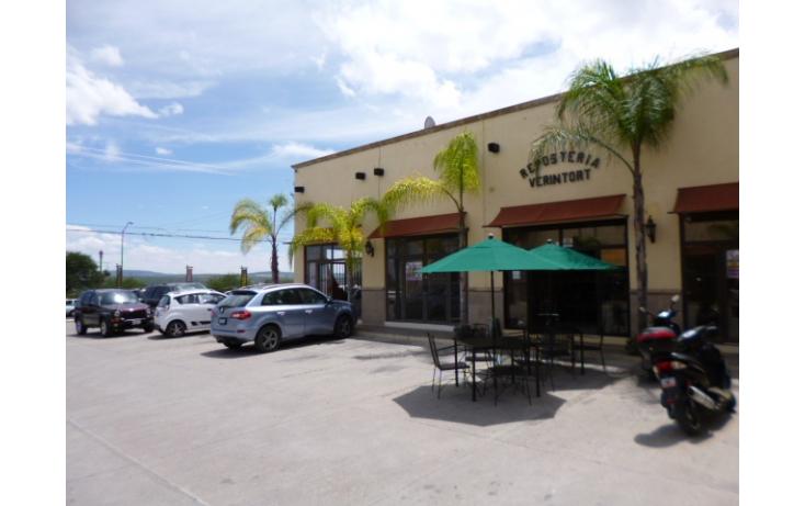 Local En San Miguel De Allende Centro En Renta Id 523116