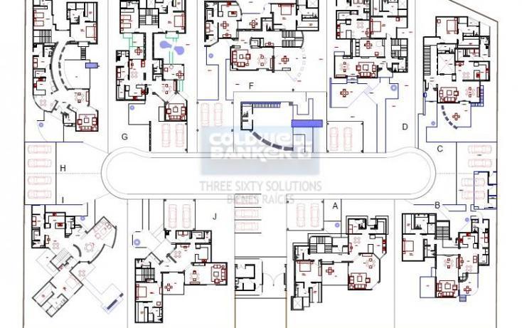 Foto de casa en venta en  , san miguel de allende centro, san miguel de allende, guanajuato, 840833 No. 04