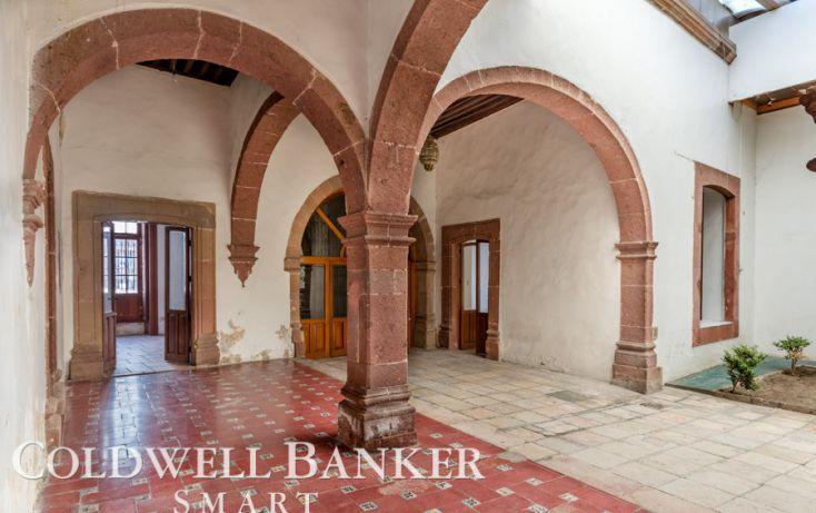 Foto de casa en venta en, san miguel de allende centro, san miguel de allende, guanajuato, 962153 no 02