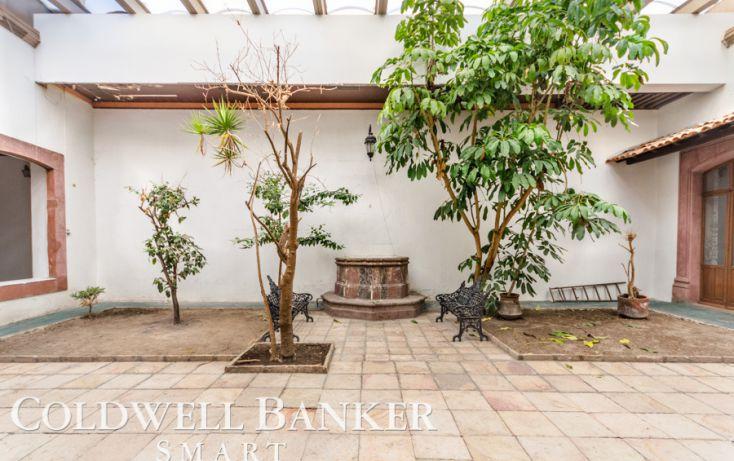 Foto de casa en venta en, san miguel de allende centro, san miguel de allende, guanajuato, 962153 no 03