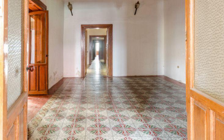 Foto de casa en venta en, san miguel de allende centro, san miguel de allende, guanajuato, 962153 no 04