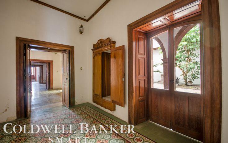 Foto de casa en venta en, san miguel de allende centro, san miguel de allende, guanajuato, 962153 no 05