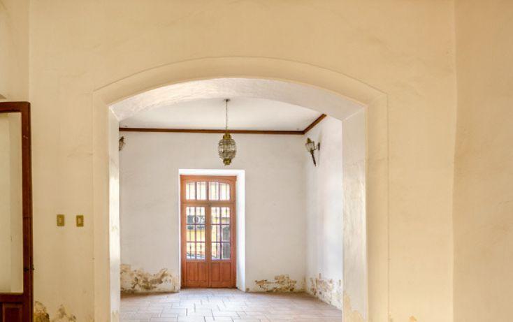 Foto de casa en venta en, san miguel de allende centro, san miguel de allende, guanajuato, 962153 no 07