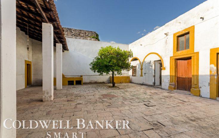 Foto de casa en venta en, san miguel de allende centro, san miguel de allende, guanajuato, 962153 no 08