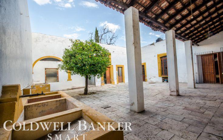 Foto de casa en venta en, san miguel de allende centro, san miguel de allende, guanajuato, 962153 no 09