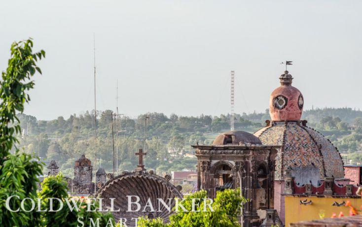 Foto de casa en venta en, san miguel de allende centro, san miguel de allende, guanajuato, 962153 no 12