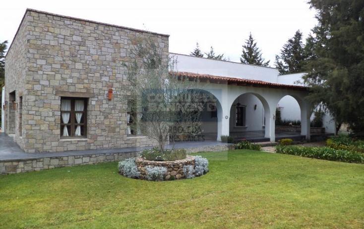 Foto de casa en venta en  , ciudad dolores hidalgo, dolores hidalgo cuna de la independencia nacional, guanajuato, 840851 No. 01
