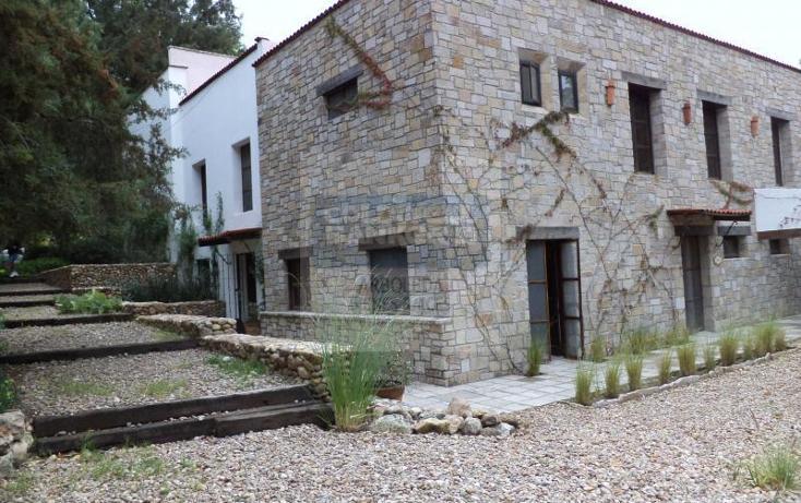 Foto de casa en venta en  , ciudad dolores hidalgo, dolores hidalgo cuna de la independencia nacional, guanajuato, 840851 No. 02
