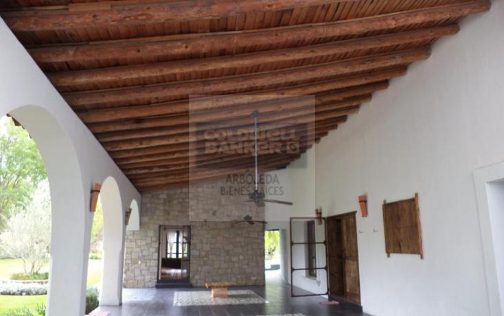 Foto de casa en venta en  , ciudad dolores hidalgo, dolores hidalgo cuna de la independencia nacional, guanajuato, 840851 No. 06