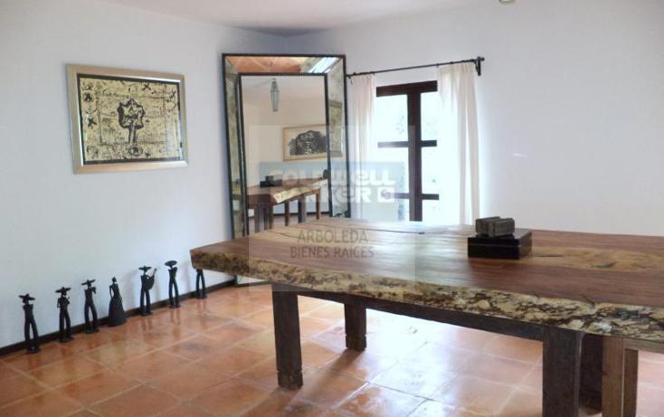 Foto de casa en venta en  , ciudad dolores hidalgo, dolores hidalgo cuna de la independencia nacional, guanajuato, 840851 No. 07