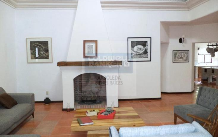 Foto de casa en venta en  , ciudad dolores hidalgo, dolores hidalgo cuna de la independencia nacional, guanajuato, 840851 No. 08