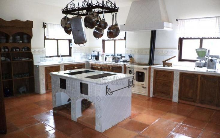 Foto de casa en venta en  , ciudad dolores hidalgo, dolores hidalgo cuna de la independencia nacional, guanajuato, 840851 No. 09