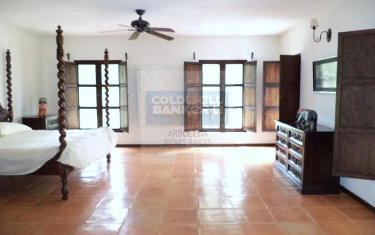 Foto de casa en venta en  , ciudad dolores hidalgo, dolores hidalgo cuna de la independencia nacional, guanajuato, 840851 No. 10