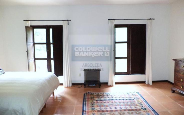 Foto de casa en venta en  , ciudad dolores hidalgo, dolores hidalgo cuna de la independencia nacional, guanajuato, 840851 No. 11
