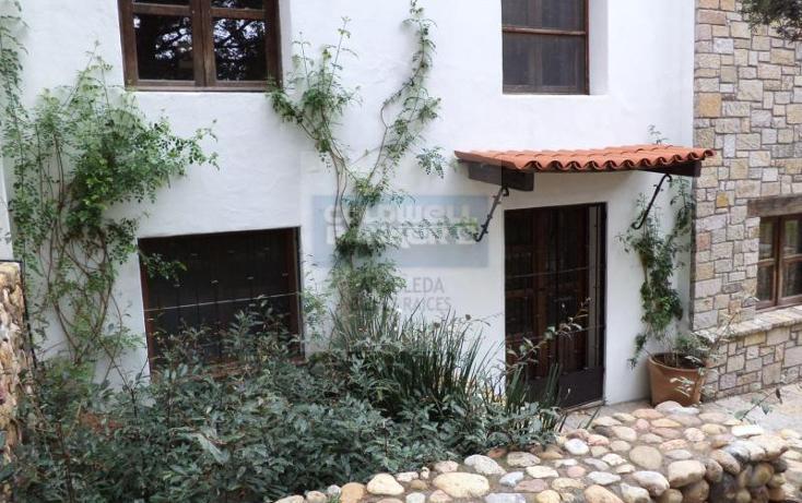 Foto de casa en venta en  , ciudad dolores hidalgo, dolores hidalgo cuna de la independencia nacional, guanajuato, 840851 No. 12