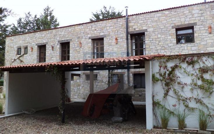 Foto de casa en venta en  , ciudad dolores hidalgo, dolores hidalgo cuna de la independencia nacional, guanajuato, 840851 No. 14