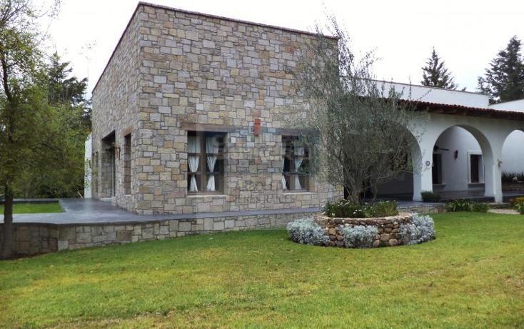 Foto de casa en venta en  , ciudad dolores hidalgo, dolores hidalgo cuna de la independencia nacional, guanajuato, 840851 No. 15
