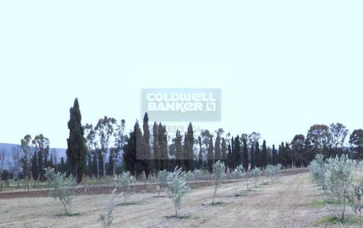 Foto de terreno habitacional en venta en  , ciudad dolores hidalgo, dolores hidalgo cuna de la independencia nacional, guanajuato, 840865 No. 07