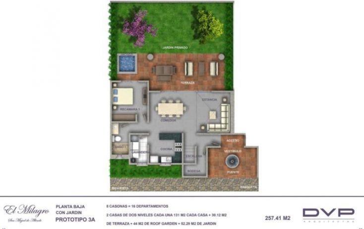 Foto de casa en venta en san miguel de allende, guadiana, san miguel de allende, guanajuato, 1385749 no 03
