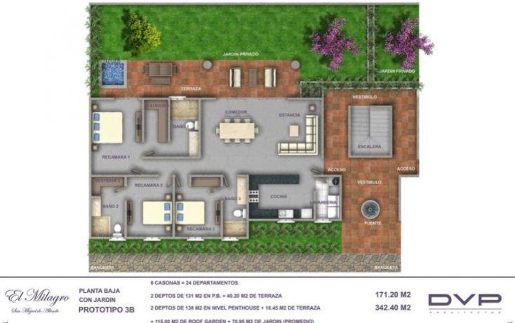 Foto de casa en venta en san miguel de allende, guadiana, san miguel de allende, guanajuato, 1385749 no 11
