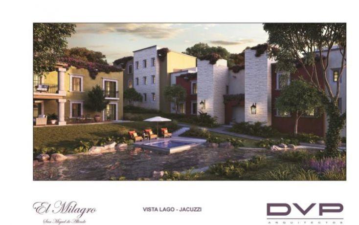 Foto de casa en venta en san miguel de allende, guadiana, san miguel de allende, guanajuato, 1385749 no 12