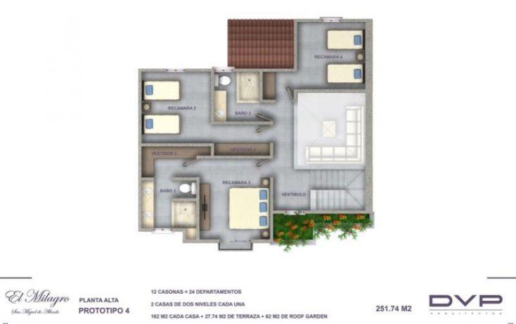 Foto de casa en venta en san miguel de allende, guadiana, san miguel de allende, guanajuato, 1385749 no 17