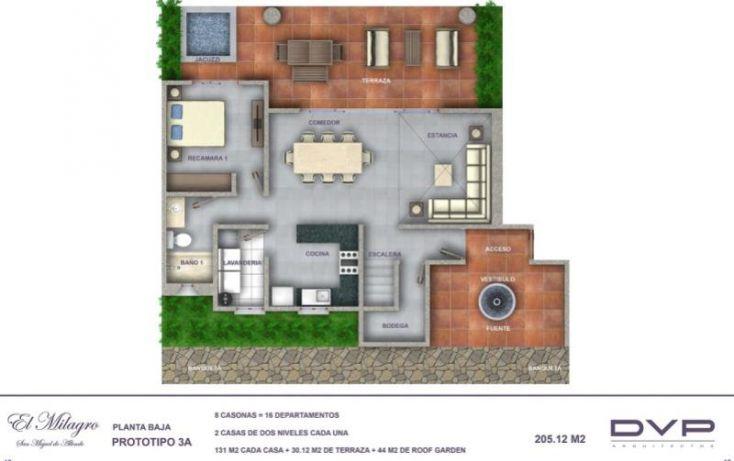 Foto de casa en venta en san miguel de allende, guadiana, san miguel de allende, guanajuato, 1385749 no 18