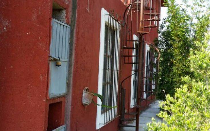Foto de casa en venta en san miguel de allende sn, las alamedas, san miguel de allende, guanajuato, 1929083 no 01