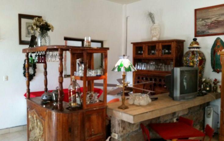 Foto de casa en venta en san miguel de allende sn, las alamedas, san miguel de allende, guanajuato, 1929083 no 02