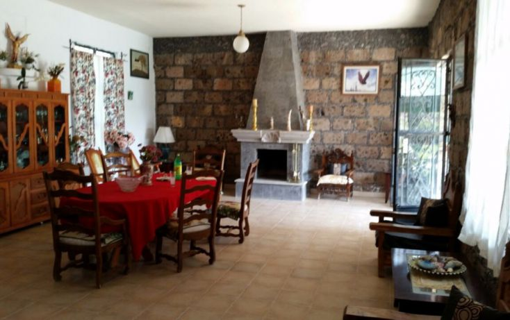 Foto de casa en venta en san miguel de allende sn, las alamedas, san miguel de allende, guanajuato, 1929083 no 03