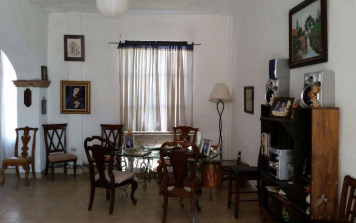 Foto de casa en venta en san miguel de allende sn, las alamedas, san miguel de allende, guanajuato, 1929083 no 04