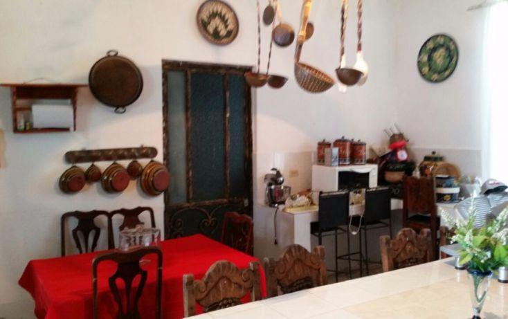 Foto de casa en venta en san miguel de allende sn, las alamedas, san miguel de allende, guanajuato, 1929083 no 07